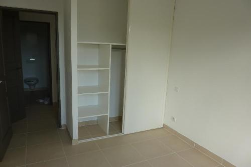 Villas appartement t2 neuf de 45 m cogolin agence for Agence immobiliere appartement neuf